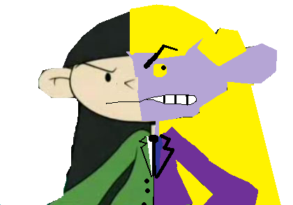 File:Two-Face Kuki.png