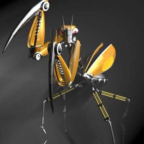 File:Mantis Robot.jpg