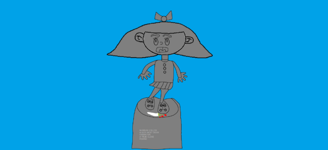 File:Stone Statue.png