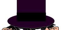 Dr. Purple