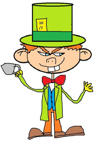 File:The Mad Hatter (Kids Next Door).png