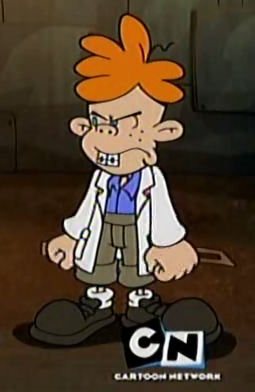 File:Numbuh 71 239 - KND.png