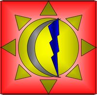 Corsair Symbol