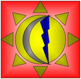 File:Corsair Symbol.png