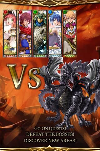 Quest boss1