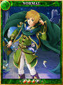Thumbnail for version as of 10:29, November 21, 2012