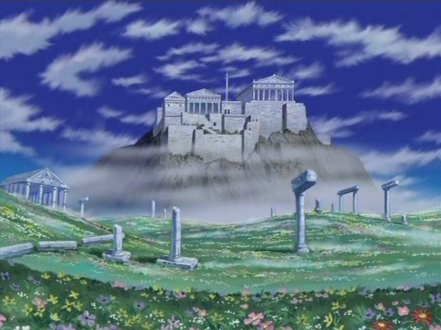 File:Temple hades 00.jpg