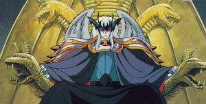Lucifer5dn5
