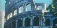 Arena dei Tornei