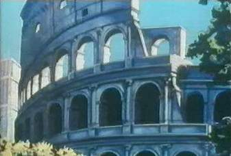 File:Palazzo tornei2.jpg