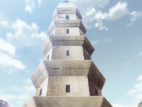 File:Torre-Palacio.png