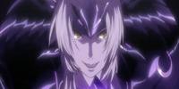 Grim Phantasia