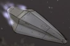 File:14-ship22.jpg