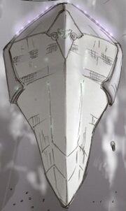 13-ship20