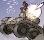 01-tank1