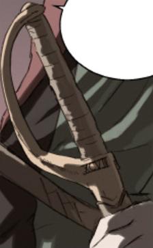 File:AB Sword Number 97K.PNG