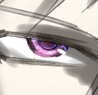 File:Leonhard Ancient Style Dry Eye.PNG