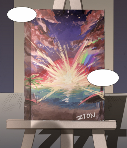 File:Zion Painting 01K.png