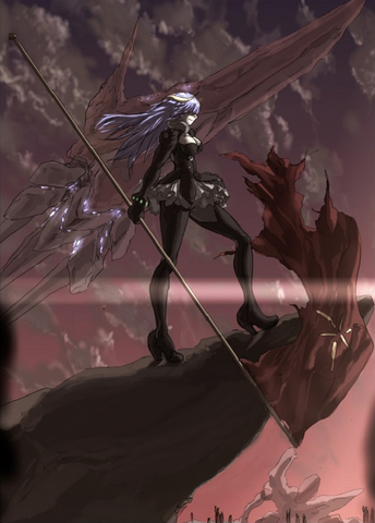 File:Eve Zail Victorious.png