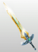 Excalibur Evo 2