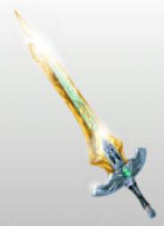 File:Excalibur Evo 2.png