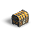 Find-Chest 2.png