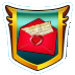 Quest icon redenvelope.png