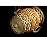 Find-Basket 3