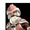 Armorm-Santa pink.png
