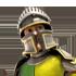 Armorm-Aegis.png