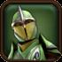 Armorm-Brigandine bg.png