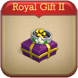 Royal gift f2 bg
