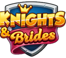 Knights and Brides Facebook
