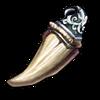 Dragon Tooth