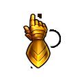 Golden hand.png