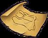 Map (Swampland item)