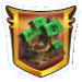 Quest icon summervacation.png
