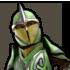 Armorm-Brigandine.png