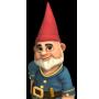 Hero-Dwarf