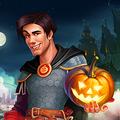 Illus knightvampire pumpkin halloween2016.png