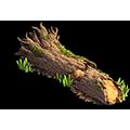 Res fallen oak 3.png