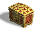 Find-Chest 5.png
