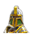 Armorf-Cuirass.png