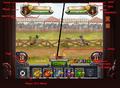 Game screen combat edit legend.png