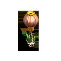 Res magic lantern 1 1.png