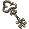 Chess key