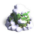 Res malachite snowy 2.png