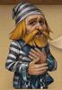 Illus dwarfprisonerm