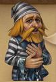 Illus dwarfprisonerm.png