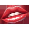 ToC-Kiss